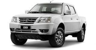 prix des voitures neuves en Tunisie utilitaire