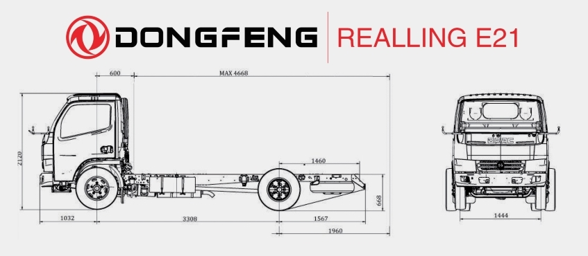 Prix-camion-Dongfeng-tourisme-Realling-E21-châssis-long-neuf-Tunisie-001