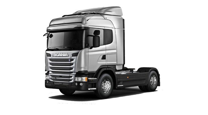 prix camion scania g 410 neuf dalmas tunisie. Black Bedroom Furniture Sets. Home Design Ideas