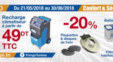Bannière_Promo-FixNGo_700x260px_Mai-Juin_2018