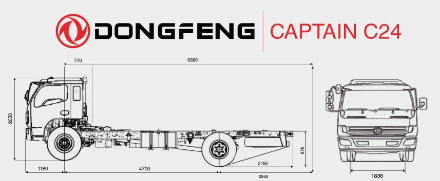 Prix-camion-Dongfeng-C24-neuf-Tunisie-001