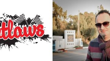 Outlaws Racing Team  Entretien avec Firas Elhdhili, président du club (9)