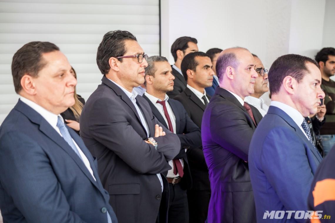 DONGFENG S50 Motors Tunisie (11)