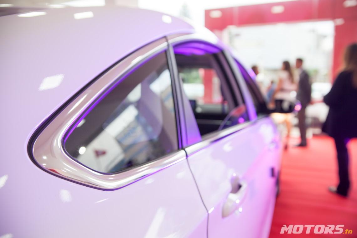 DONGFENG S50 Motors Tunisie (23)