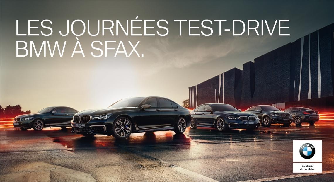 FB-BMW-TD-FB