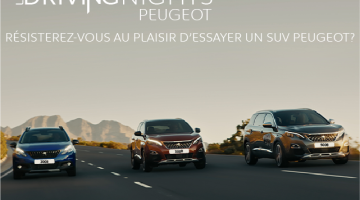 Peugeot driving night-01