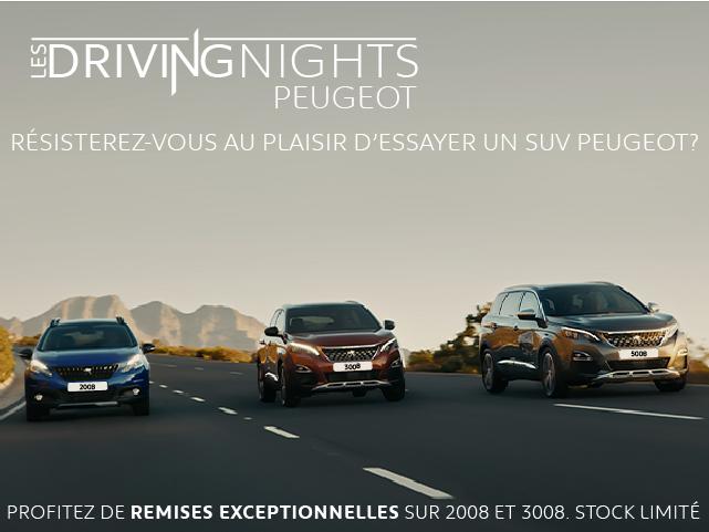 Peugeot driving night-01