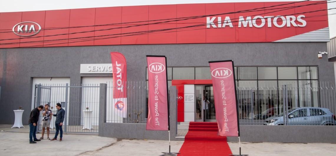 Kia Ksar Said (1)