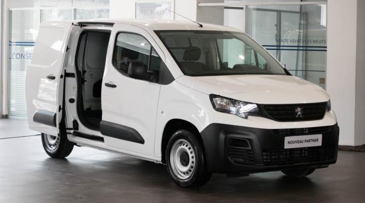 Prix De La Nouvelle Peugeot 301 En Tunisie Motors Tn