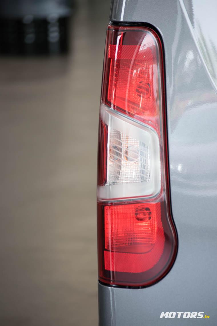 Peugeot Partner Tunisie (26)