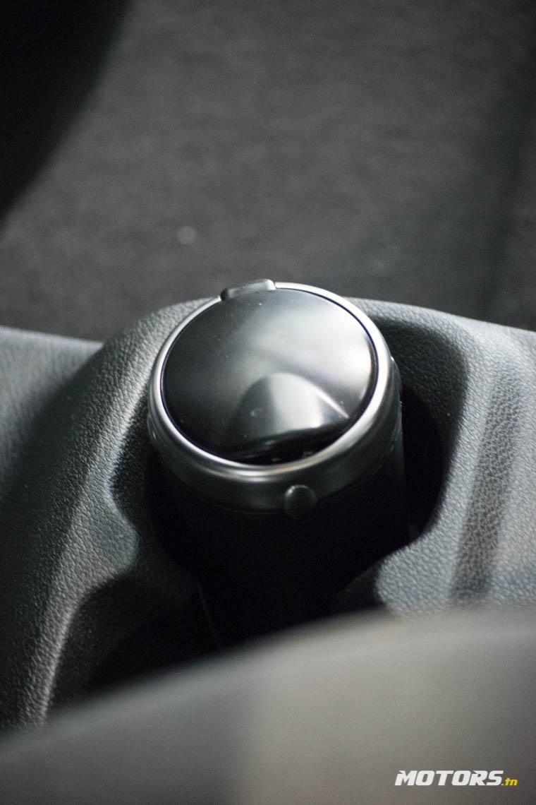 Peugeot Partner Tunisie (36)