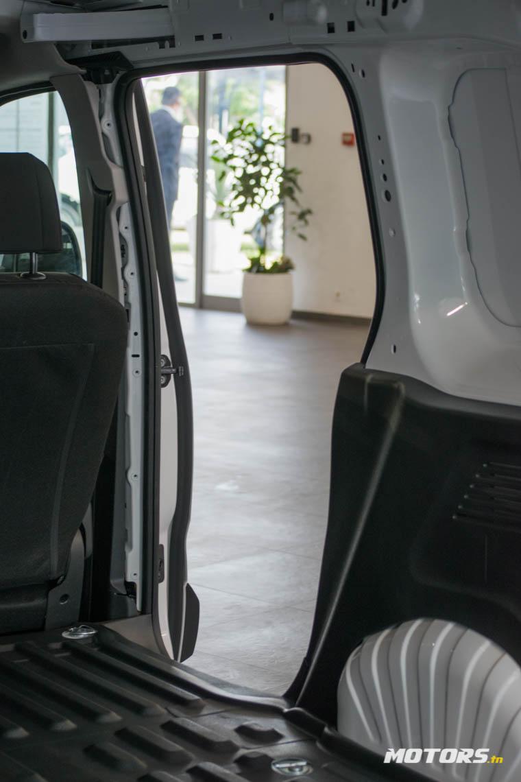 Peugeot Partner Tunisie (42)
