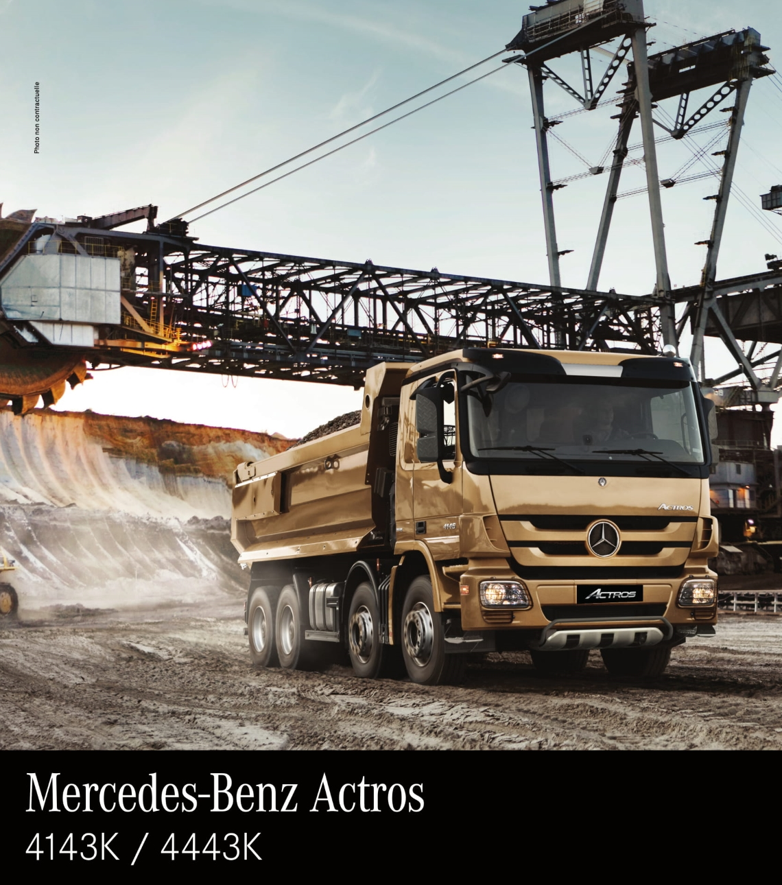 Camion-Mercedes-Benz-Actros4143K-4443-Camion-porteur-8x4-tunisie