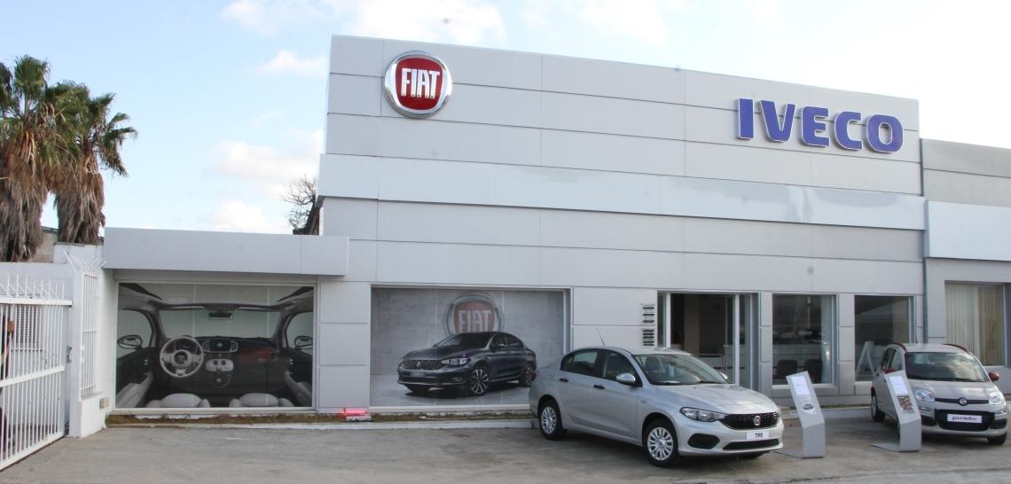 Actualit S Automobile En Tunisie Essais Et
